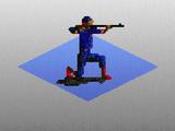 Riflemen (Civ2)