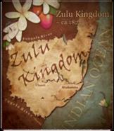 Zulu map (Civ5)