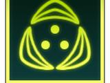 Polystralia (CivBE)