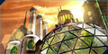 Biofuel Plant (Starships).png