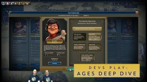 Age (Civ6)