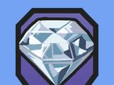 Diamonds (Civ6)