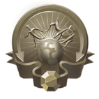 Great Merchant badge (Civ6).png