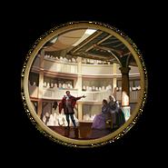 環球劇場 (文明5)