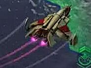 Raider2 (CivBE)