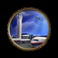 機場 (文明5)