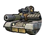 Modern Armor (Civ6)