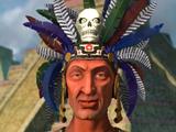 Montezuma (Civ4Col)