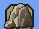 Stone (Civ6)