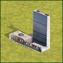 United Nations (Civ3)