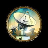 雷達 (文明5)