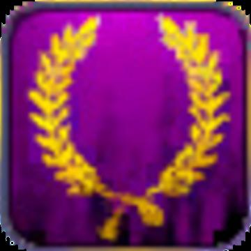 Roman (Civ4).png