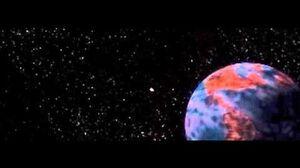 Sid_Meier's_Civilization_II_-_Videos_-_Launch