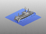 Transport (Civ2)