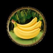 香蕉 (文明5)