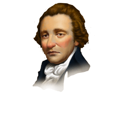 Thomas Paine (Civ4Col)