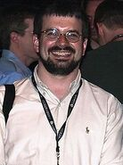 200px-Brian Reynolds E3 2003
