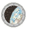 Apollo Program (Civ1)
