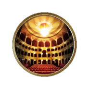歌劇院 (文明5)