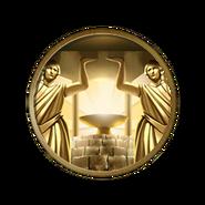 修道院 (文明5)