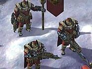Battlesuit7 (CivBE)