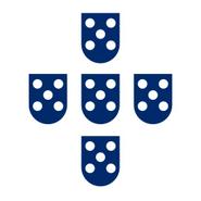 Portugal (Civ6)