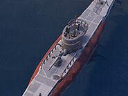 Civ6 u-boat2