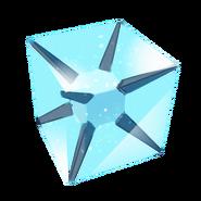 MedalMark Media Cube artifact (Rising Tide)