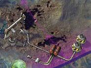 Petroleumwell1 (CivBE)