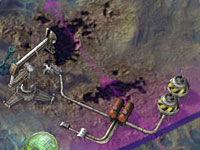 Petroleumwell1 (CivBE).jpg