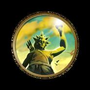 太陽神銅像 (文明5)