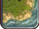 Terrain (Civ4Col)