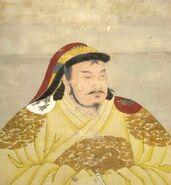Kublai Khan Yuan