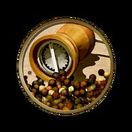 胡椒 (文明5)