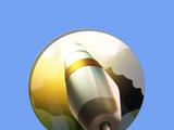 Nuclear Missile (Civ5)