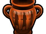 Pottery (Civ6)