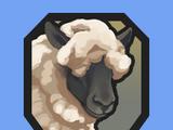 Sheep (Civ6)