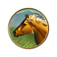 馬匹 (文明5)