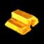 Gold (resource) (Civ4).png