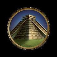 契琴伊薩城 (文明5)