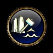 海事基礎設施 (文明5)