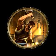 冶銅術 (文明5)