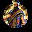 Ashurbanipal