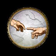 西斯汀禮拜堂 (文明5)