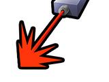 Lasers (Civ6)