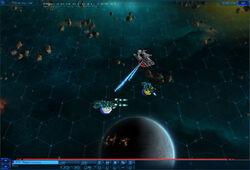 Starships4.jpg
