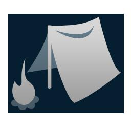 Camp (Civ6)