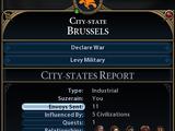 City-state (Civ6)