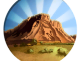 Grand Mesa (Civ5)