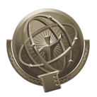 Great Scientist badge (Civ6).png